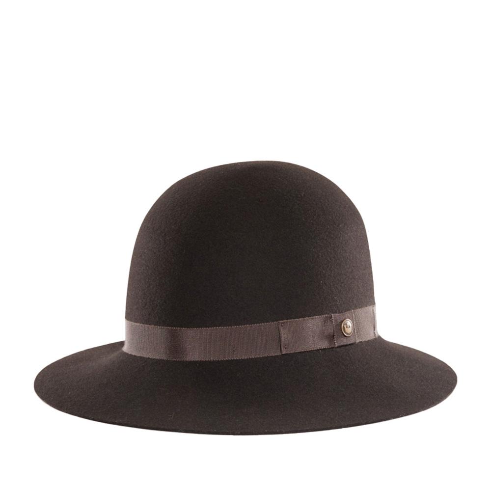 Шляпа с широкими полями GOORIN BROTHERS GOORIN BROTHERS
