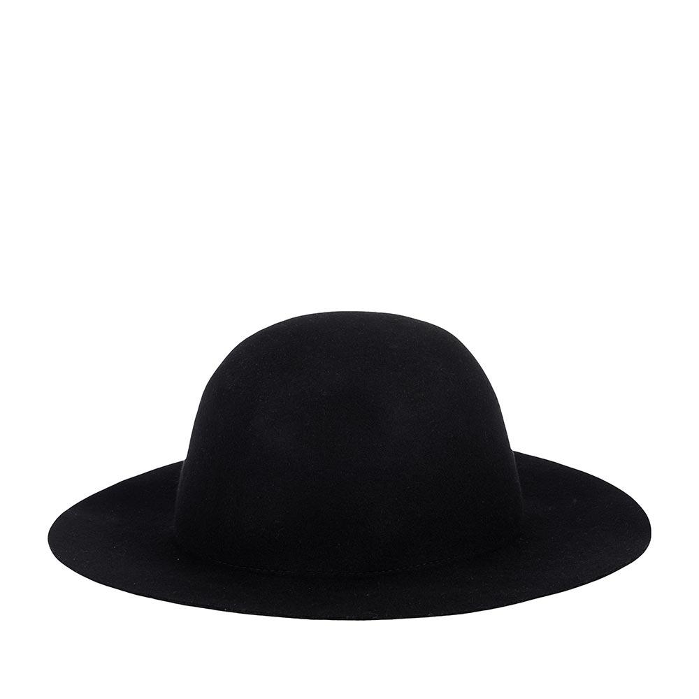 Шляпа GOORIN BROTHERS арт. 100-9697 (черный)