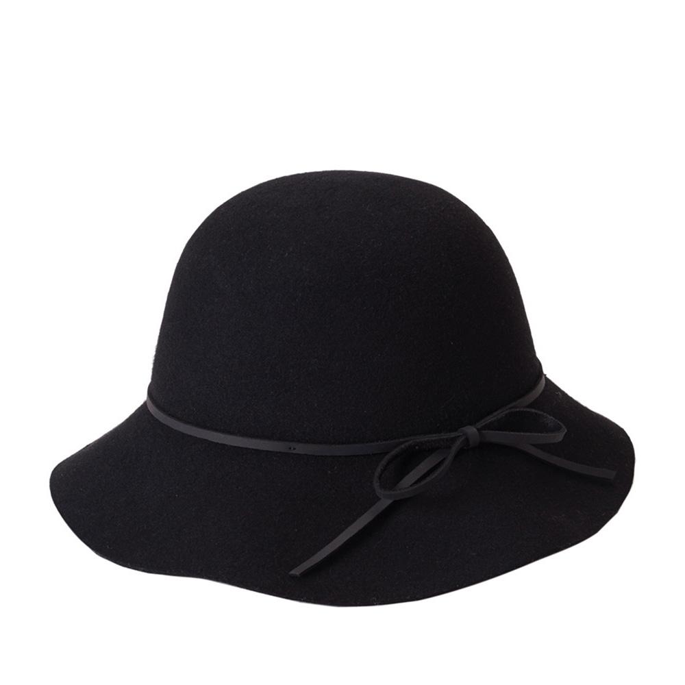 Шляпа клош GOORIN BROTHERS GOORIN BROTHERS