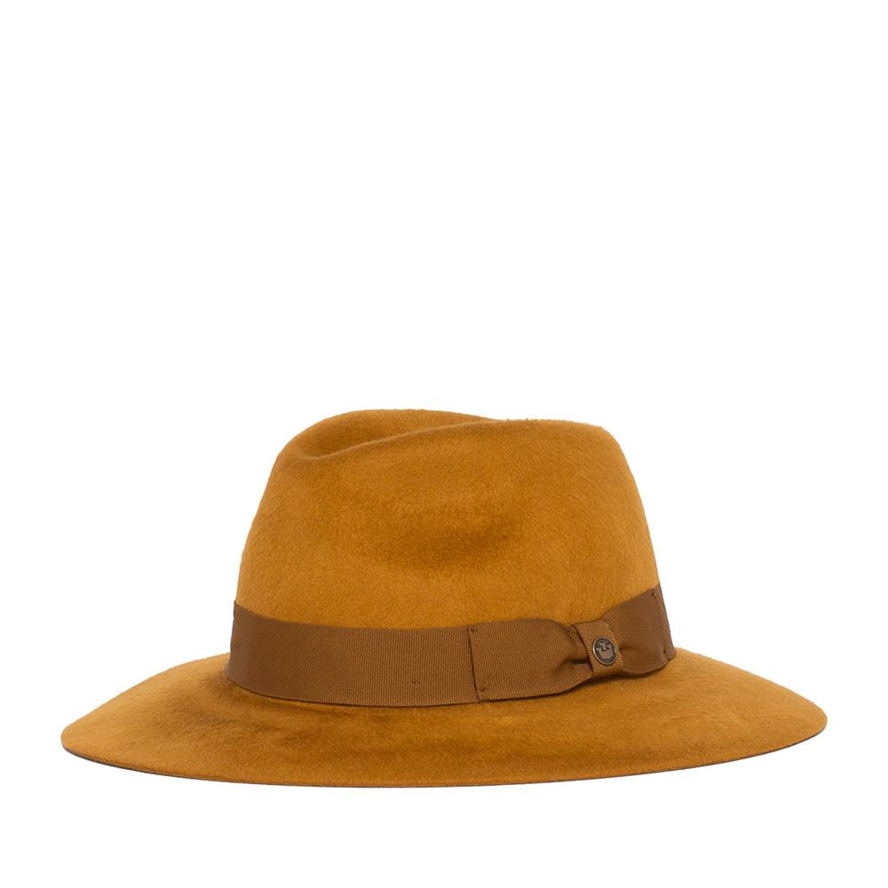 Шляпа GOORIN BROTHERS арт. 100-9810 (горчичный)
