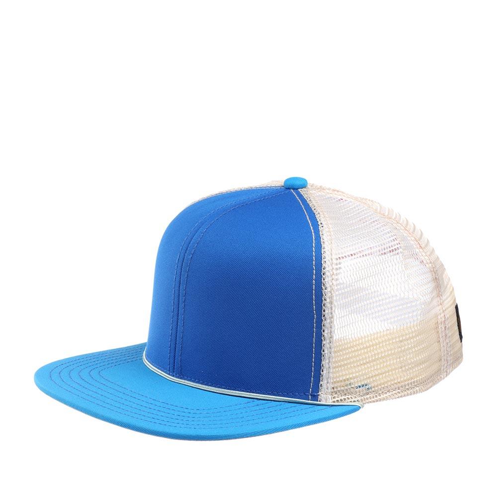 Бейсболка GOORIN BROTHERS арт. 101-0263 (синий) {blu}
