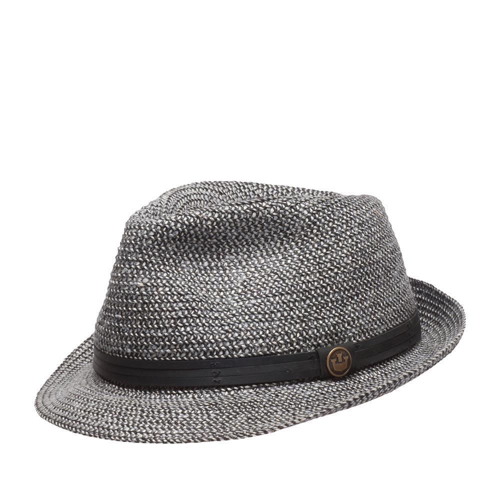 Шляпа трилби GOORIN BROTHERS