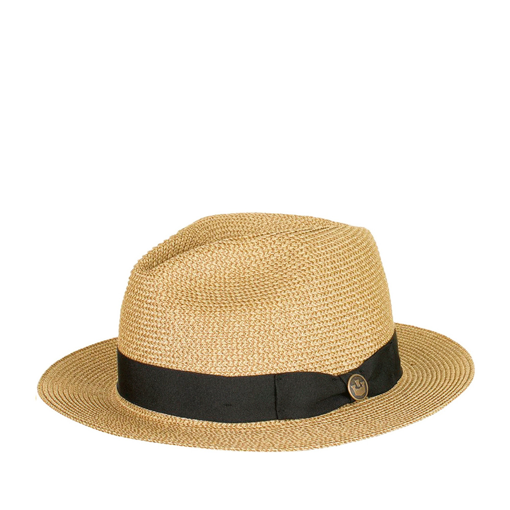Шляпа федора GOORIN BROTHERS GOORIN BROTHERS