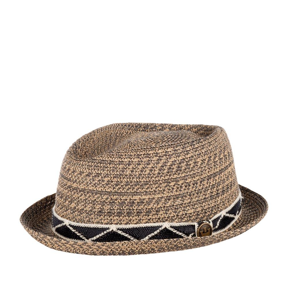Шляпа хомбург GOORIN BROTHERSШляпы<br>