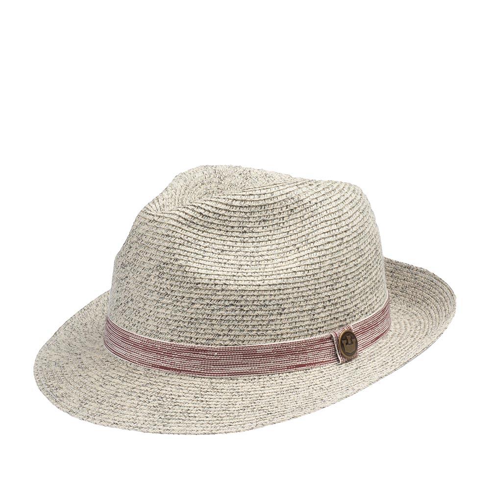 Шляпа трилби GOORIN BROTHERSШляпы<br>