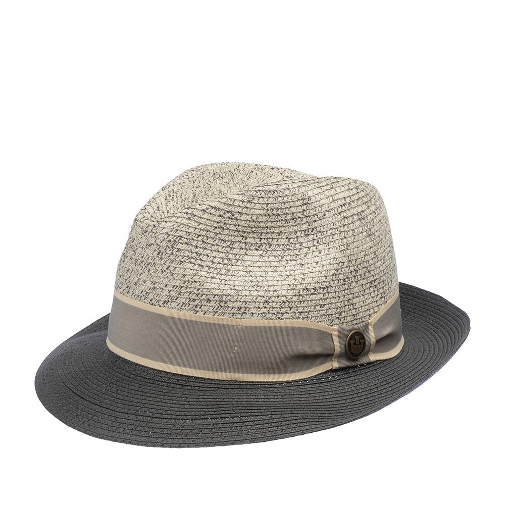 Шляпа трилби GOORIN BROTHERS 100-0389 фото