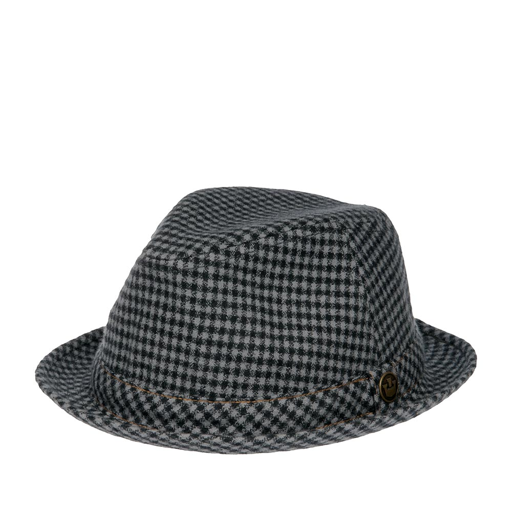 Шляпа хомбург GOORIN BROTHERS 100-0457 фото