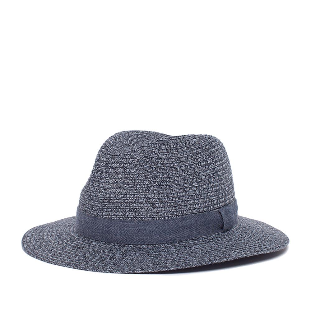 Шляпа федора GOORIN BROTHERS 100-0465 фото