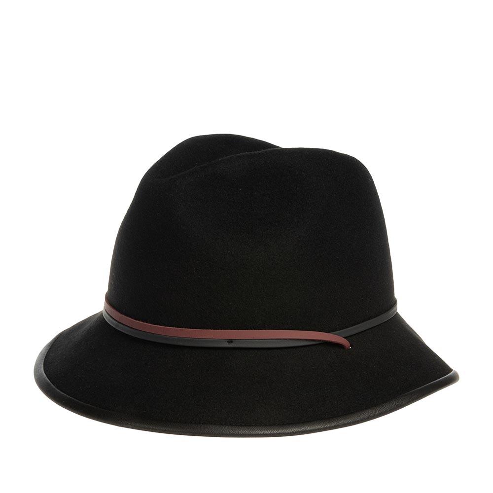 Шляпа федора GOORIN BROTHERS 100-0654 фото