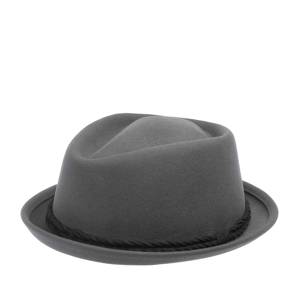 Шляпа поркпай GOORIN BROTHERS 100-0658 фото