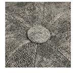 Кепка STETSON арт. 6847102 HATTERAS PIGSKIN (серый)