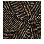 Кепка STETSON арт. 6620505 DUCK (коричневый)