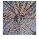 Кепка STETSON арт. 6840311 HATTERAS (серый)