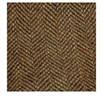 Кепка STETSON арт. 6380502 BELFAST WOOLRICH (коричневый)