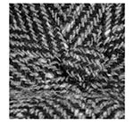 Кепка STETSON арт. 6840502 HATTERAS (светло-серый)