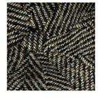 Кепка STETSON арт. 6840502 HATTERAS (серый)