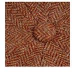Кепка STETSON арт. 6840514 HATTERAS WOOLRICH (бордовый)