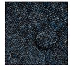 Кепка STETSON арт. 6840601 HATTERAS DONEGAL (синий)