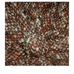 Кепка STETSON арт. 6840601 HATTERAS DONEGAL (бордовый)