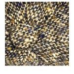 Кепка STETSON арт. 6840601 HATTERAS DONEGAL (бежевый / синий)