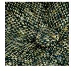 Кепка STETSON арт. 6840601 HATTERAS DONEGAL (зеленый / бежевый)