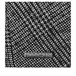 Кепка STETSON арт. 6210102 KENT (серый)