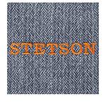 Кепка STETSON арт. 6380905 DRIVER (коричневый)