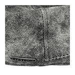 Кепка STETSON арт. 6617101 TEXAS (серый)