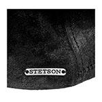 Кепка STETSON арт. 6617101 TEXAS (черный)