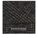 Кепка STETSON арт. 6640104 6-PANEL (серый)