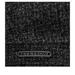 Кепка STETSON арт. 6840106 HATTERAS (серый)