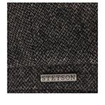Кепка STETSON арт. 6840107 HATTERAS (серый)