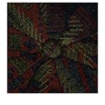 Кепка STETSON арт. 6846802 HATTERAS UPHOLSTERY (синий / красный)