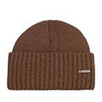 Шапка STETSON арт. 8519301 NORTHPORT (коричневый)