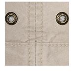 Панама STETSON арт. 1811101 BUCKET DELAVE (кремовый)