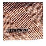 Кепка STETSON арт. 6173401 IVY CAP LINEN (оранжевый)