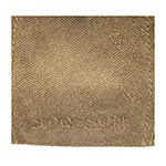 Кепка STETSON арт. 6221101 DRIVER CAP CANVAS (оливковый)