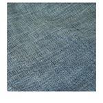 Кепка STETSON арт. 6293501 KENT LINEN (синий)