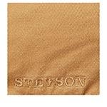 Кепка STETSON арт. 6611105 TEXAS COTTON (песочный)