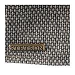 Кепка STETSON арт. 6613801 TEXAS LINEN (темно-бежевый)