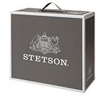 Коробка STETSON арт. 9929908 BOX (серый)