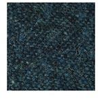 Кепка STETSON арт. 6640601 6-PANEL DONEGAL (синий)