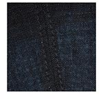 Кепка STETSON арт. 6123101 IVY CAP LINEN (темно-серый)