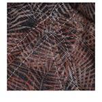 Кепка STETSON арт. 6621902 DUCK CAP COTTON (розовый)