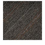 Кепка STETSON арт. 6216701 KENT STRIPES (серый / коричневый)