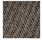 Кепка STETSON арт. 6380506 DRIVER CAP HERRINGBONE (темно-серый)