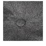 Кепка STETSON арт. 6840501 HATTERAS CASHMERE (темно-серый)