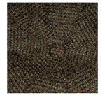 Кепка STETSON арт. 6840526 HATTERAS HARRIS TWEED (коричневый)