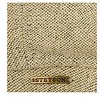 Кепка STETSON арт. 6873102 HATTERAS LINEN (бежевый)