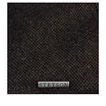 Кепка STETSON арт. 6610109 TEXAS WOOL (коричневый)